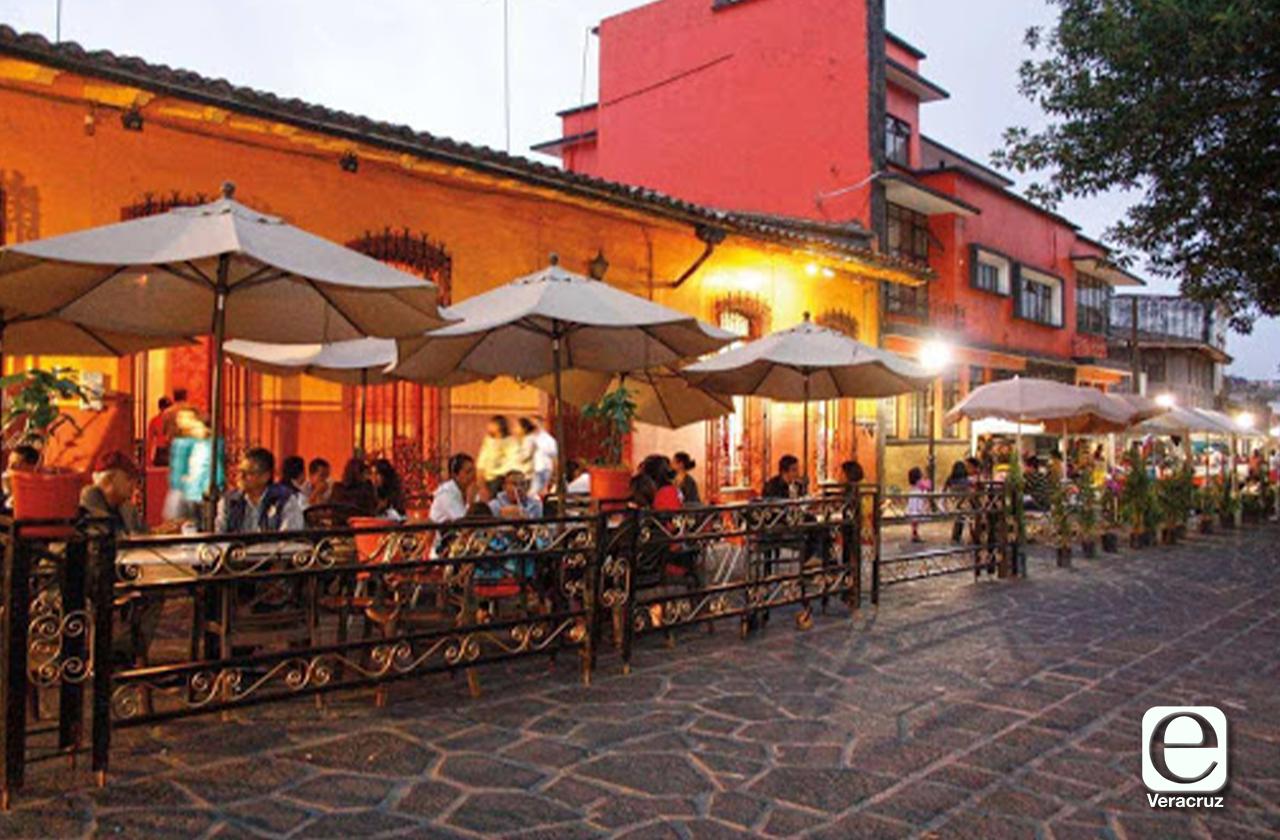 Coatepec también exhorta a cierre de comercios el 10 de mayo