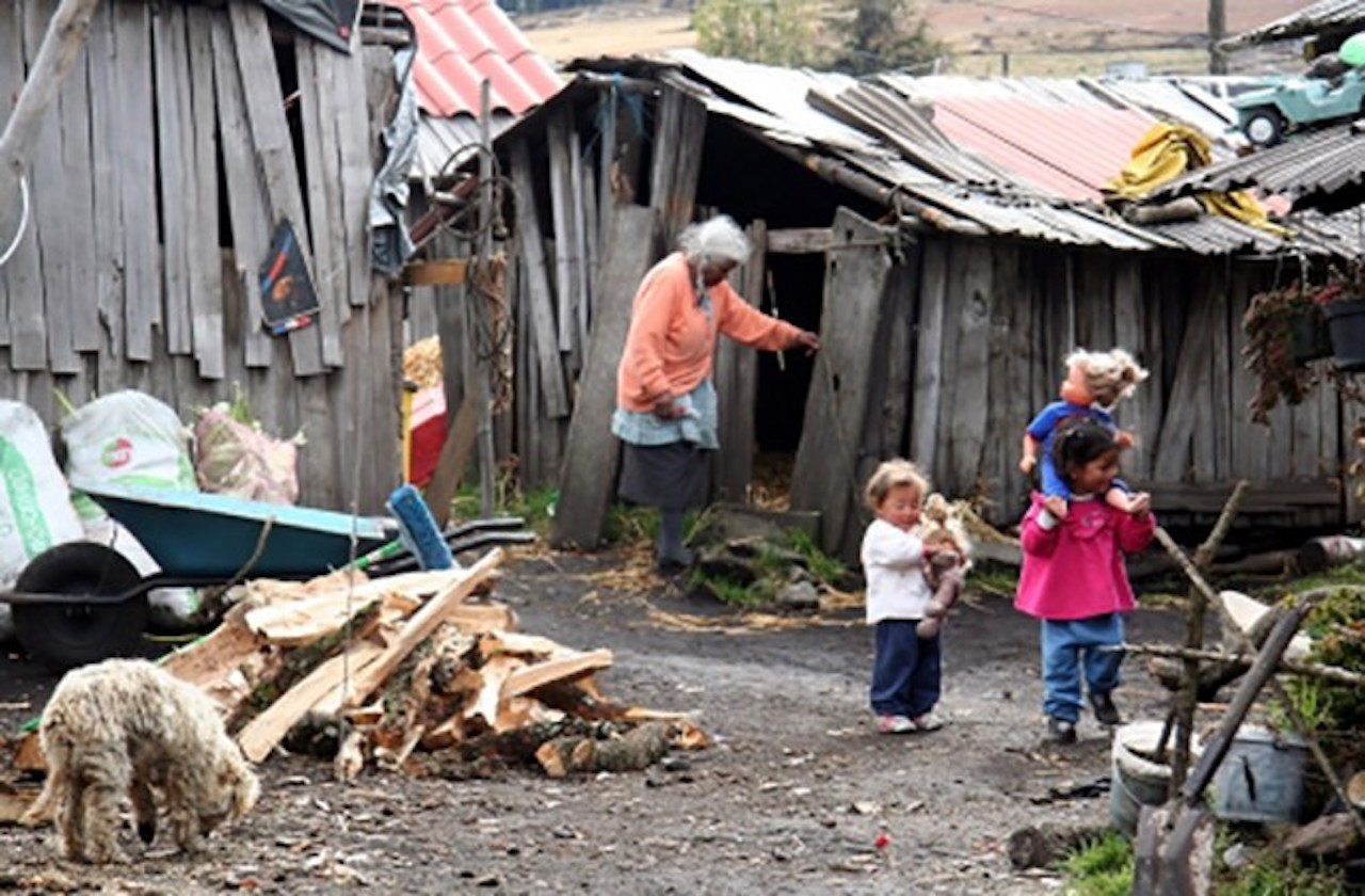 Coronavirus dejará más pobres en Veracruz: Economista