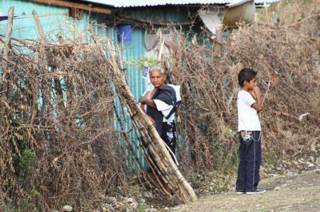 Pobreza laboral repunta 1.07% en 1T16: Coneval