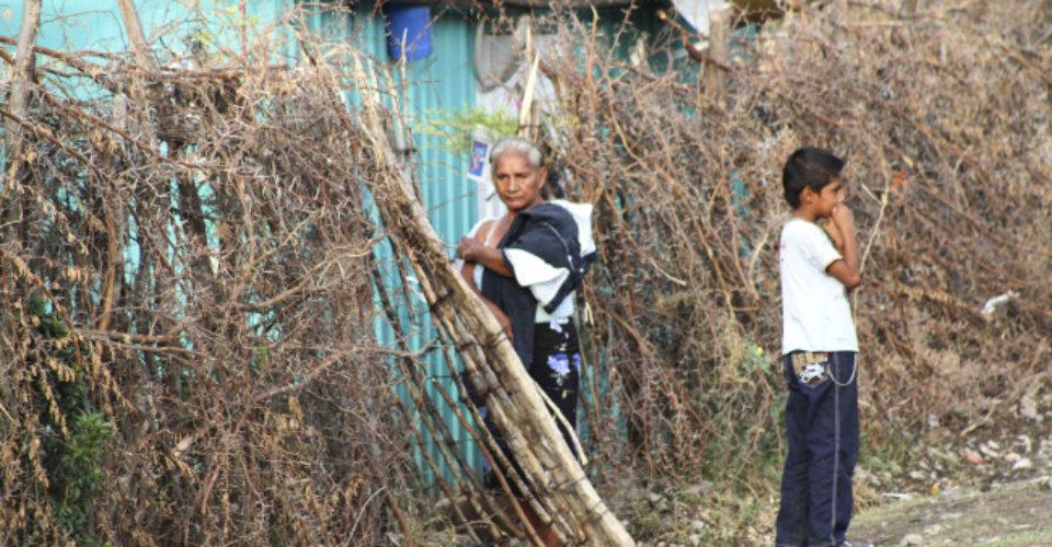 Reducir la desigualdad, el reto de las Zonas Económicas Especiales: #SemáforoEconómico