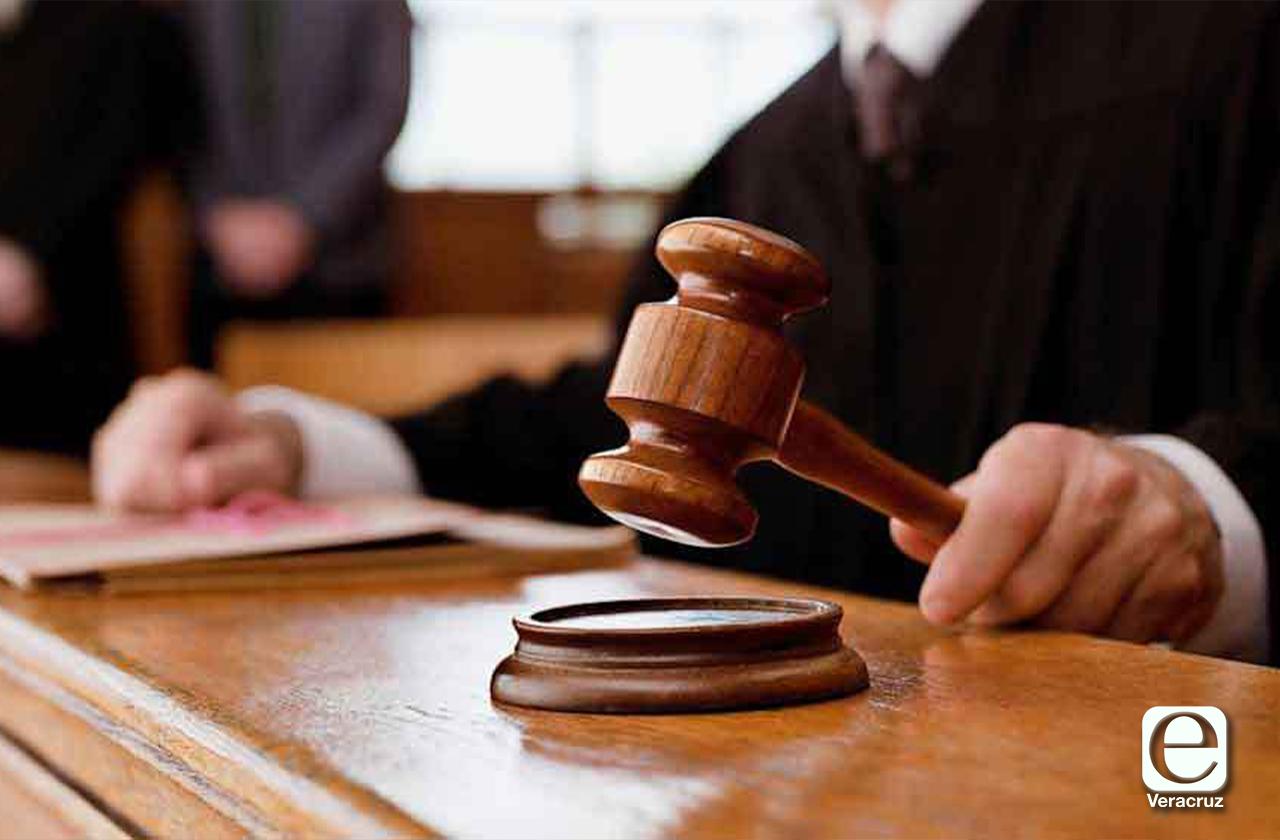 Con amparo, piden a Poder Jucial atender impartición de justicia