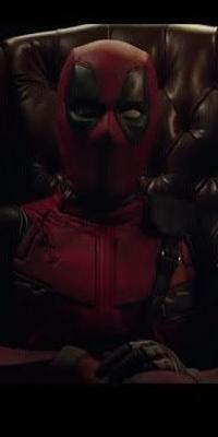 Superhéroe Deadpool critica a Ryan Reynolds, Fox y a él mismo