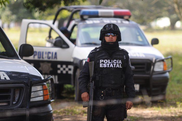 Liberan a mujer de Nogales y a camioneros secuestrados en Maltrata