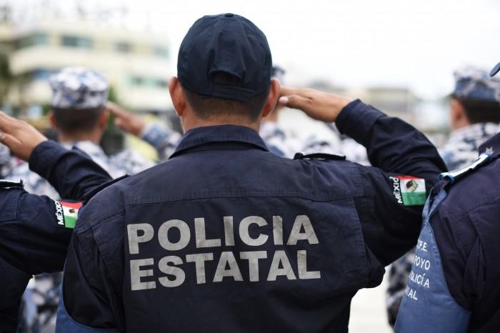 Participación de policías en asesinatos y agresiones a periodistas, no se descarta