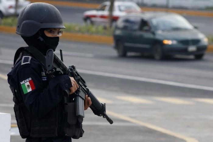 Medellín no tiene recursos para crear la Policía Municipal: alcalde