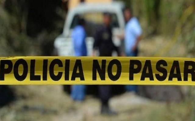 Secuestros no cesan; suman 2 profesores asesinados en 7 días