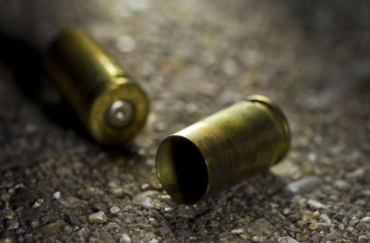 Policías hieren con arma a hombre tras agresión, en Veracruz