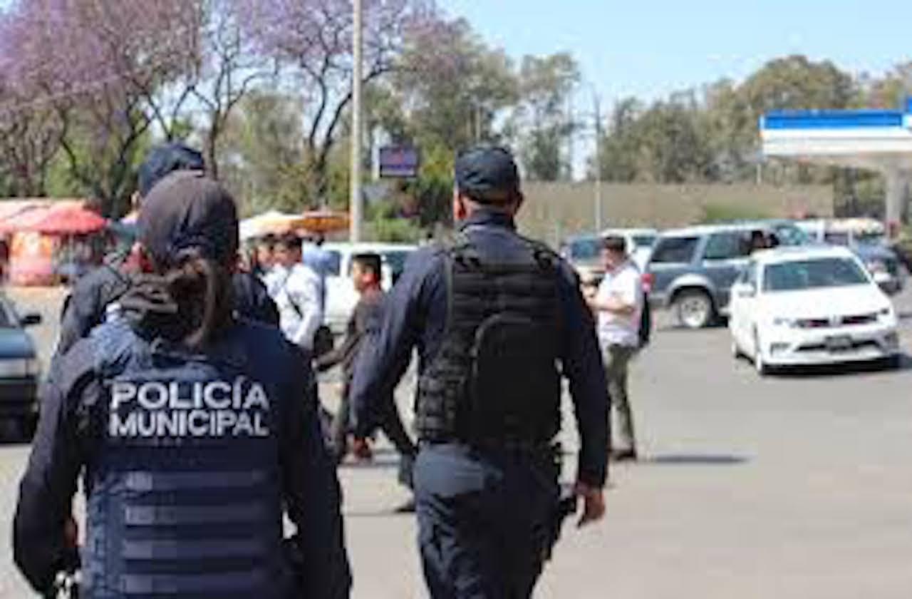 Puebla solicita apoyo a Gobierno de Veracruz para rescatar a policías