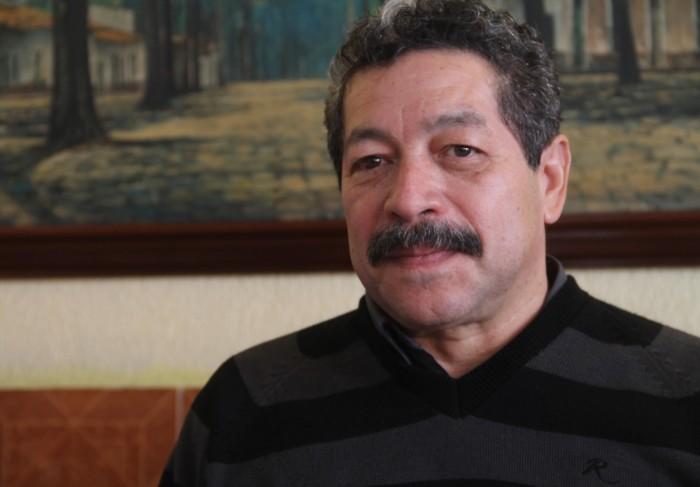 El magisterio defenderá sus conquistas sindicales: SMV