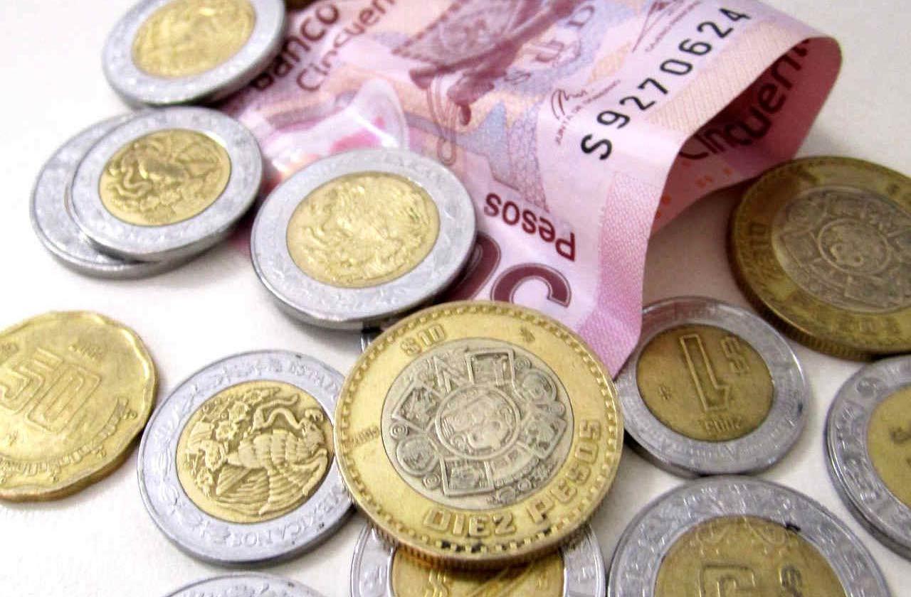 México, frente a uno de sus peores daños económicos
