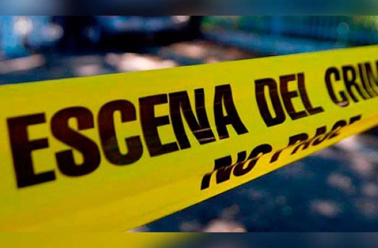 Electricista es asesinado a tiros, en Acayucan
