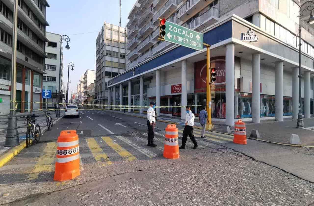 Por covid-19 se ordena reducir movilidad en 37 municipios