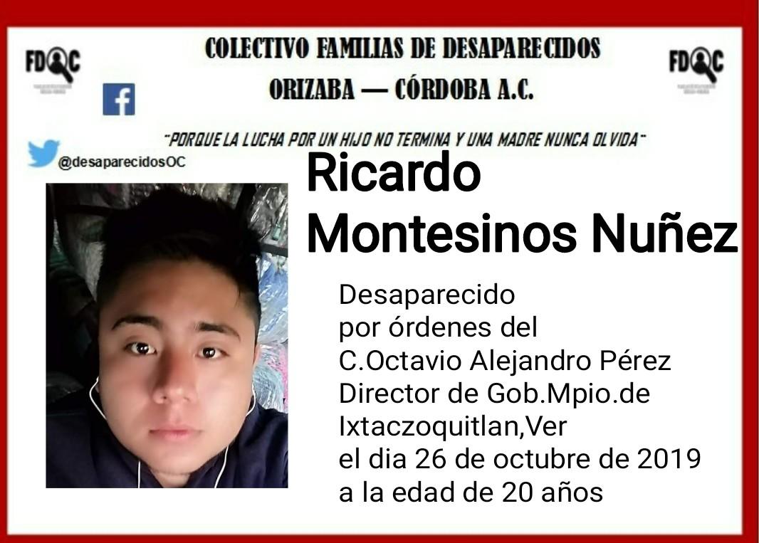 Ayuntamiento no aclara detención de tianguistas en Ixtaczoquitlán