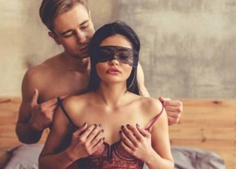 Por esta razón las mujeres fantasean más con sus ex