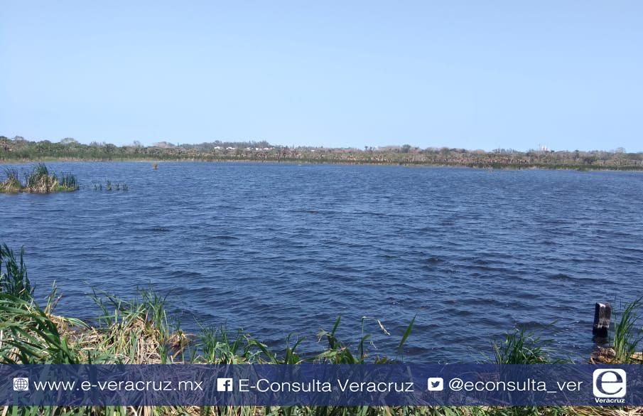 En medio de reclamos de ambientalistas, Profepa autoriza construcción de Mandara