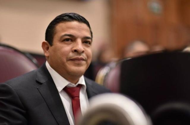 En Morena comienzan 'jaloneos' por puestos claves en próximo Congreso