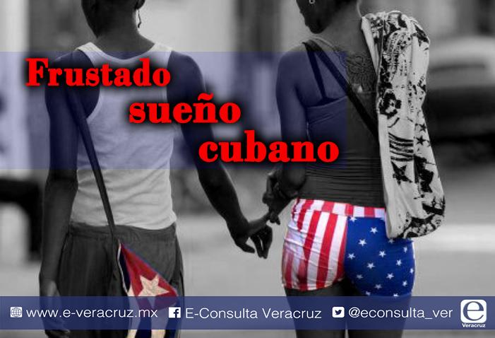 Corrupción en estancias migratorias, infierno de indocumentados en Veracruz