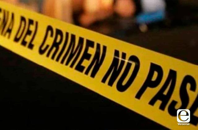 Encuentran mujer asesinada en carretera Xico-Teocelo