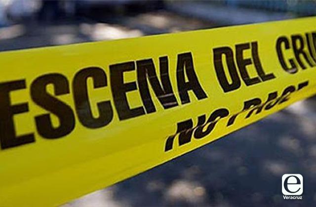 Niño de 12 años se suicida, en Xalapa