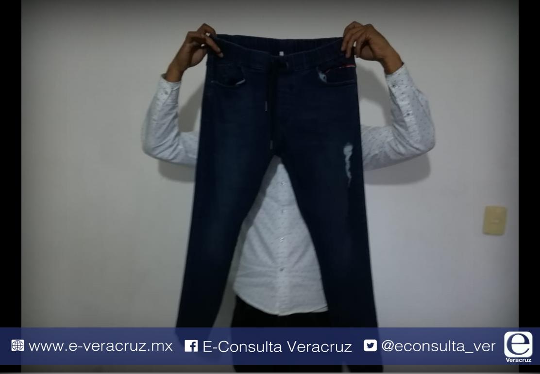 Profesor fue golpeado y violado por policías de Córdoba