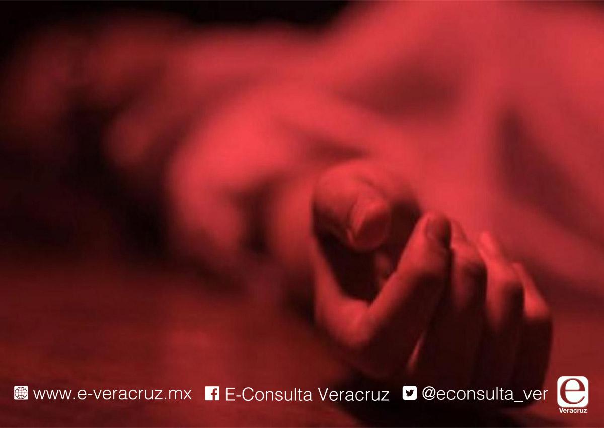 Sujeto es hallado sin vida en pleno centro de Nogales
