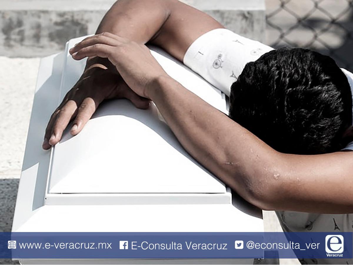 Violencia, el flagelo de niños en Veracruz: 6 muertos y 8 heridos de bala