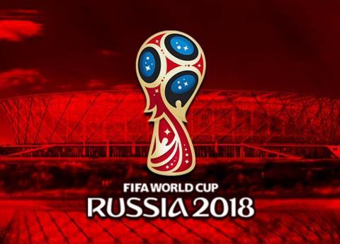 Estos son los impresionantes estadios del mundial Rusia 2018