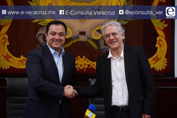Xalapa: diez problemas que Américo Zúñiga heredará a Hipólito Rodríguez