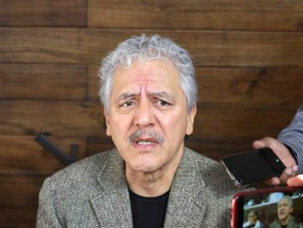 Alcalde electo de Xalapa señala retraso en proceso entrega-recepción