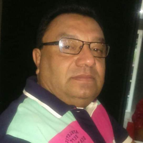 Tras secuestro, hallan el cadáver de hermano de periodista en Minatitlán