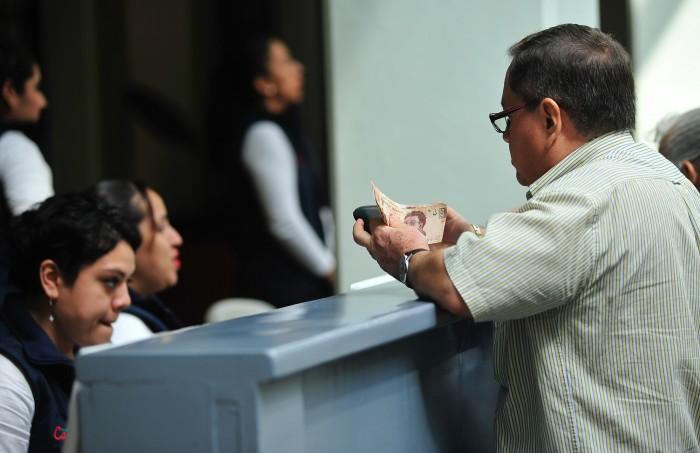 La recaudación de predial de Xalapa aumentó 8 por ciento