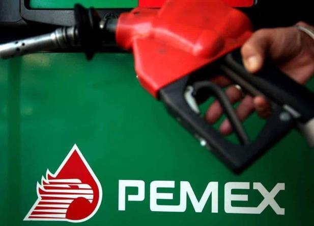 No habrá gasolinazo, cumpliremos el compromiso: AMLO