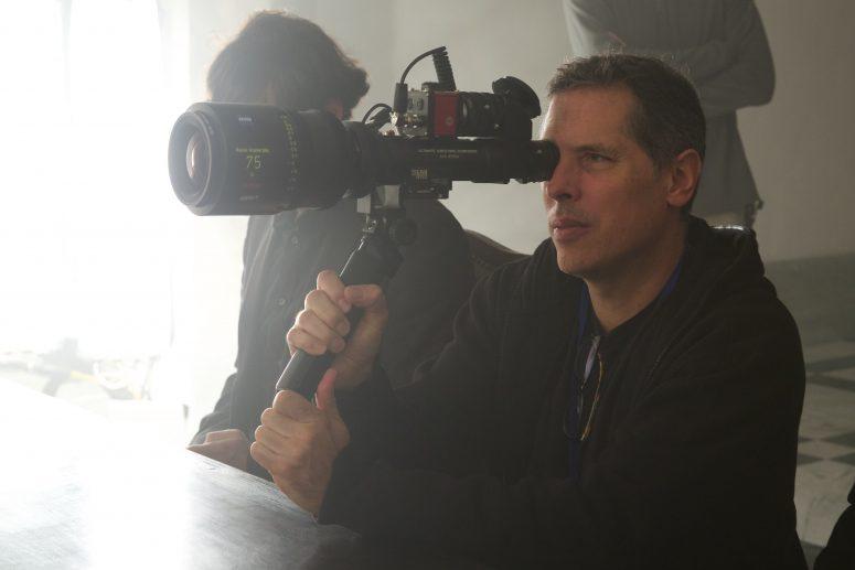 Premios Oscar: el mexicano Rodrigo Prieto fue nominado al Mejor Fotografía