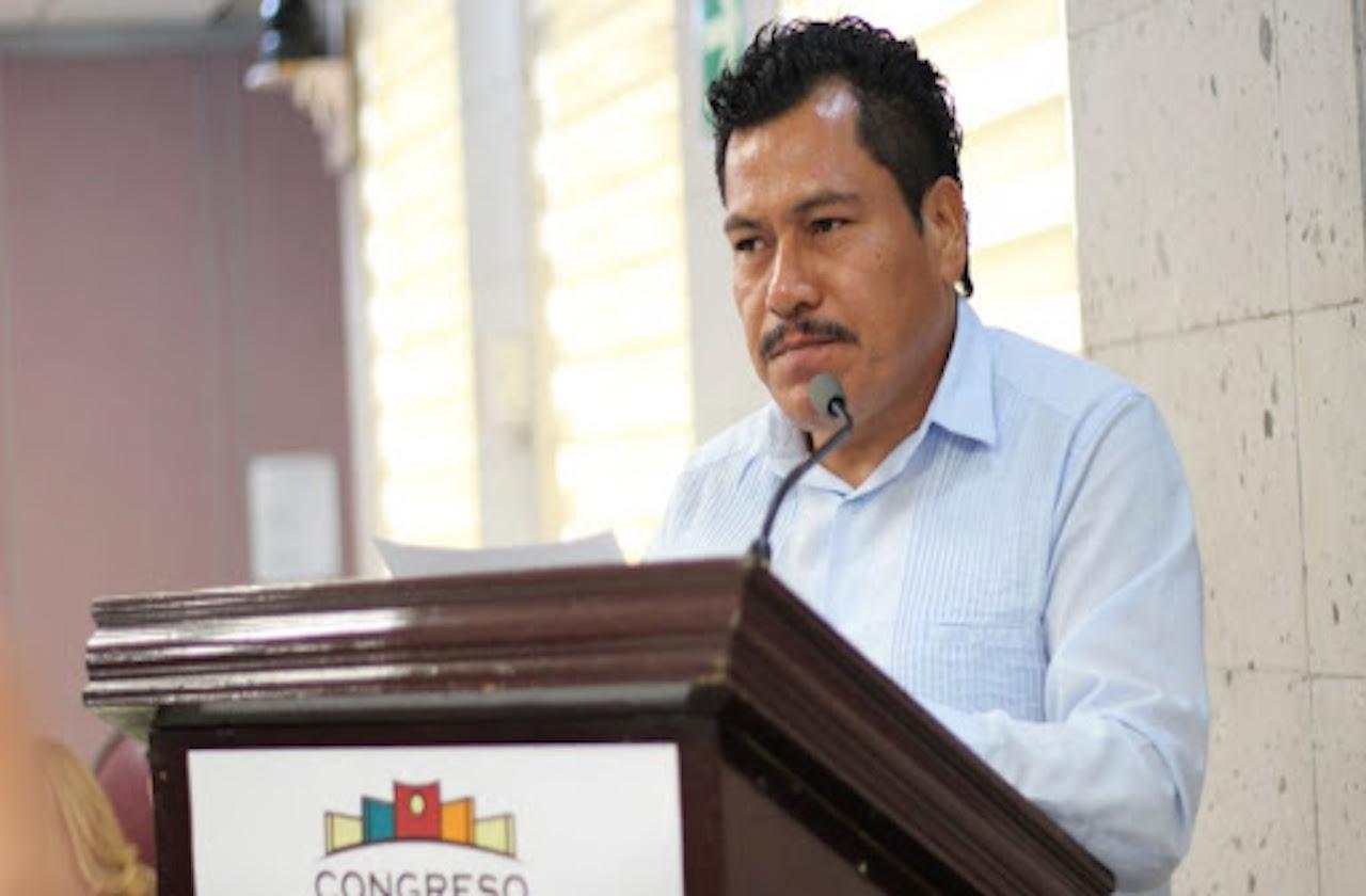 Proponen sancionar el nepotismo en Veracruz