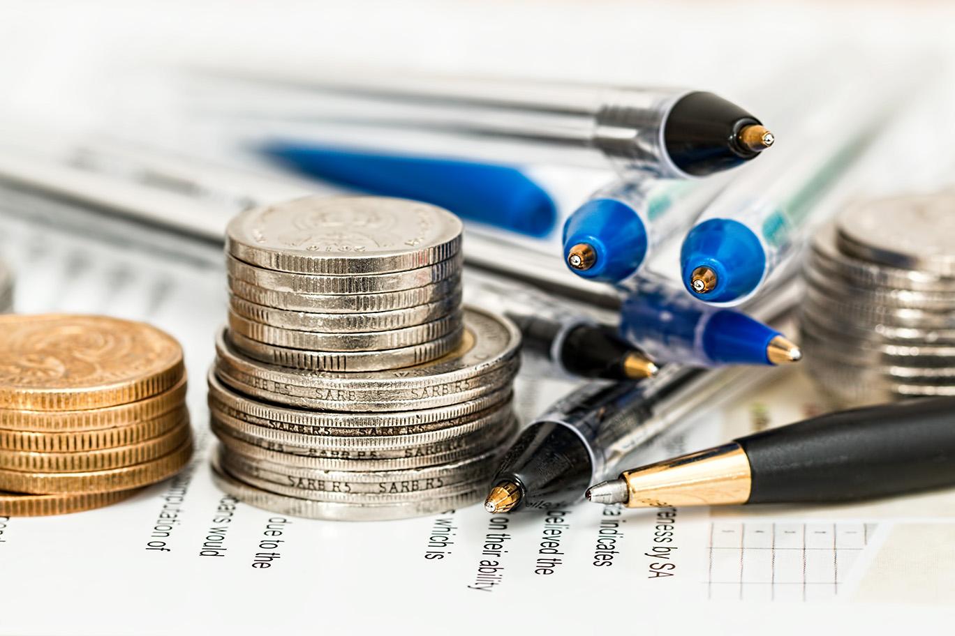 Aún estás a tiempo de ordenar tus finanzas, 8 propósitos para el 2018