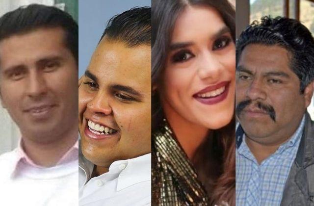 Veracruz encabeza ataques contra políticos en el país; activan plan
