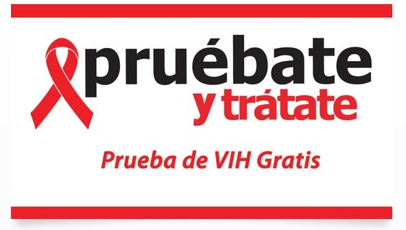 Piden a Harry aprobar campaña 'Prúebate y Trátate' en Tajín 2014