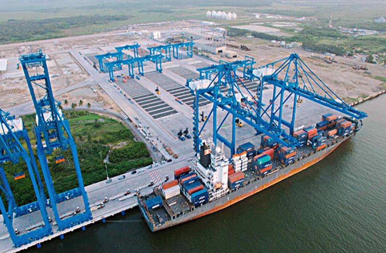 Denuncian a exadministradores de aduanas de Tuxpan