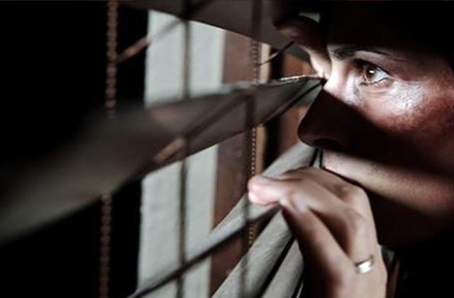 Violencia de género en cuarenta: proponen redes de apoyo