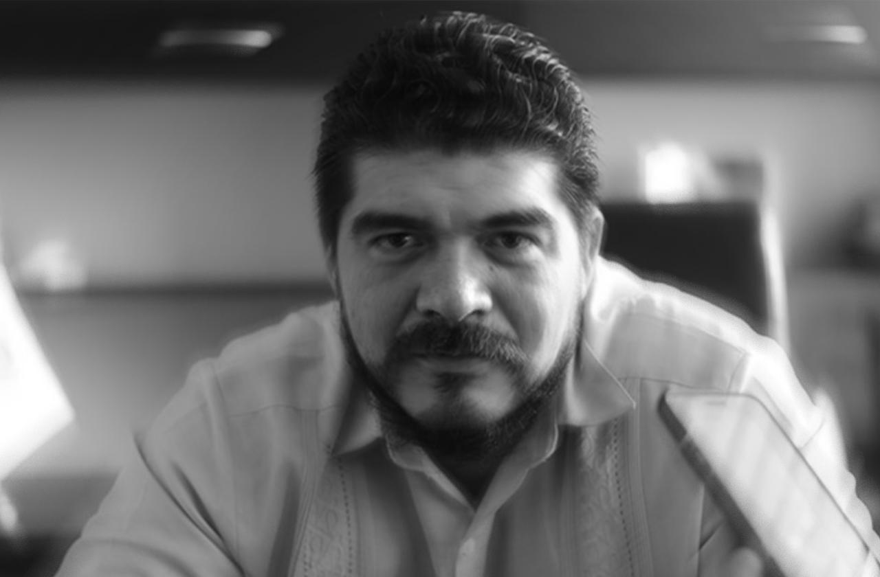 Ante inseguridad, SEV apuesta por operativo violatorio de derechos humanos