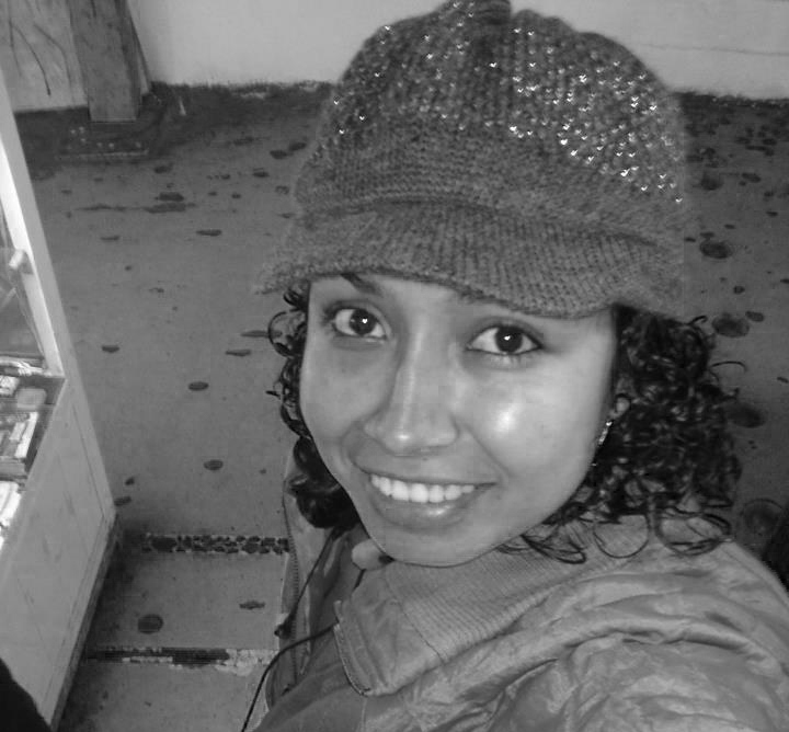 Guadalupe, abandonada sin vida en cementerio tras 2 días desaparecida
