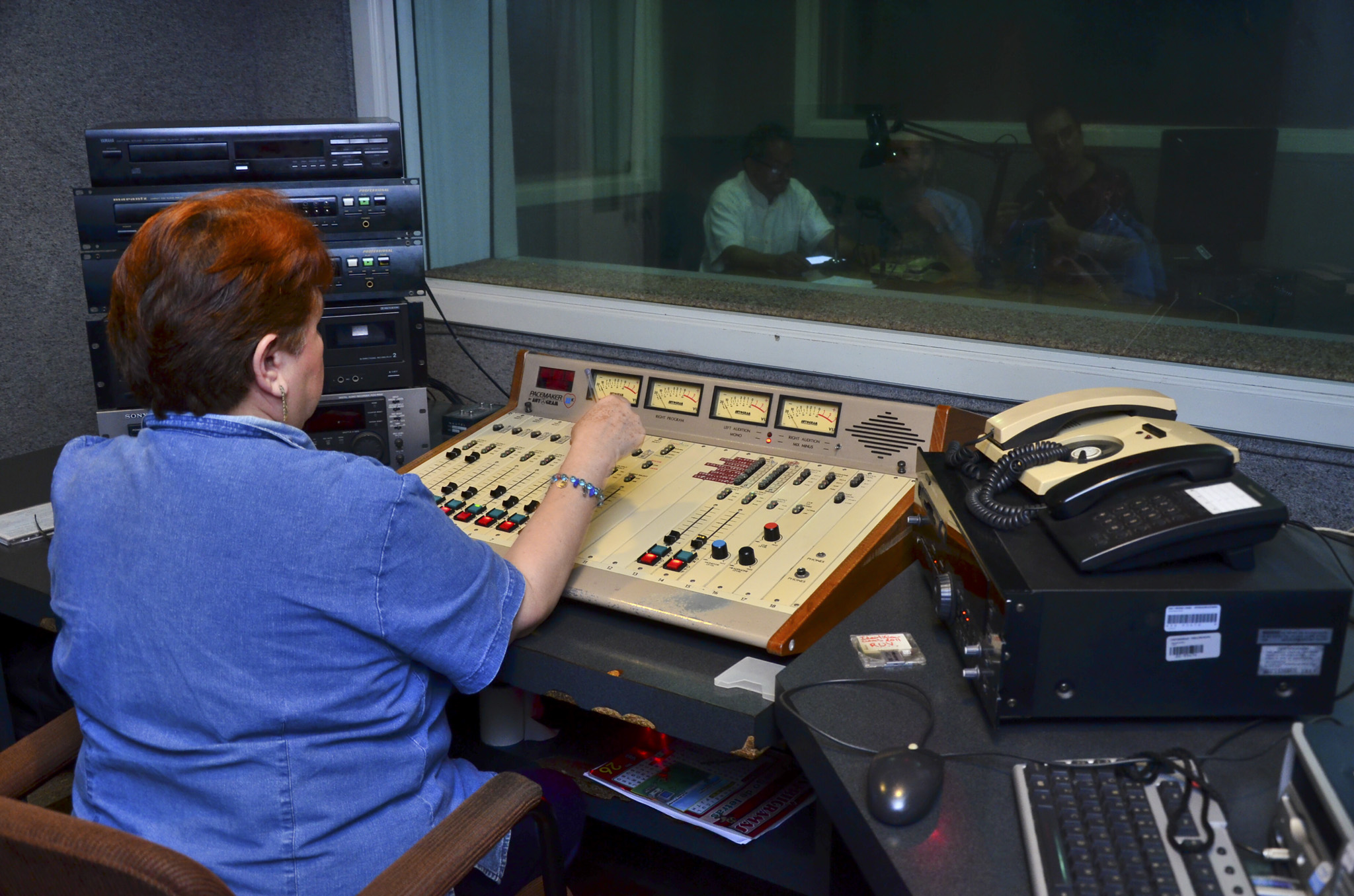 A partir del próximo lunes Radio UV inicia transmisiones en FM