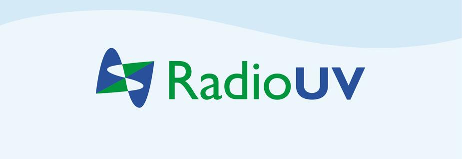 Proyecto de RadioUV es tradicional, innovador e incluyente