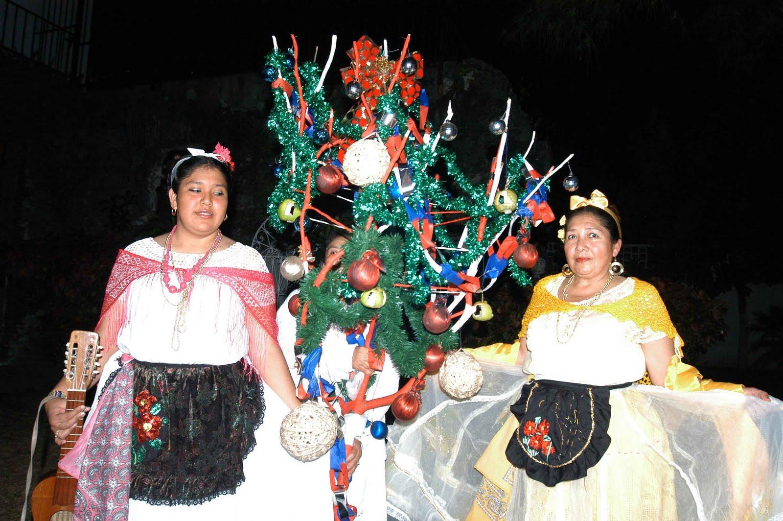 Todo lo que debes saber sobre la tradicional rama navideña