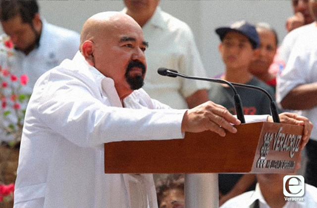 Por covid-19 fallece hermana de Secretario de Salud de Veracruz