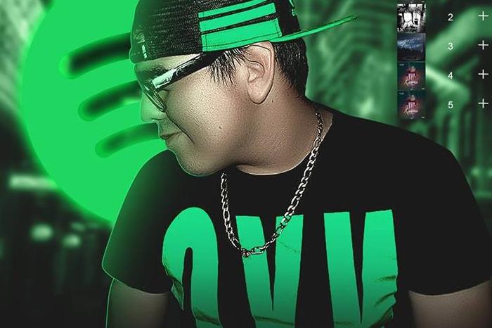 Componen rap sobre masacre de Minatitlán, Veracruz