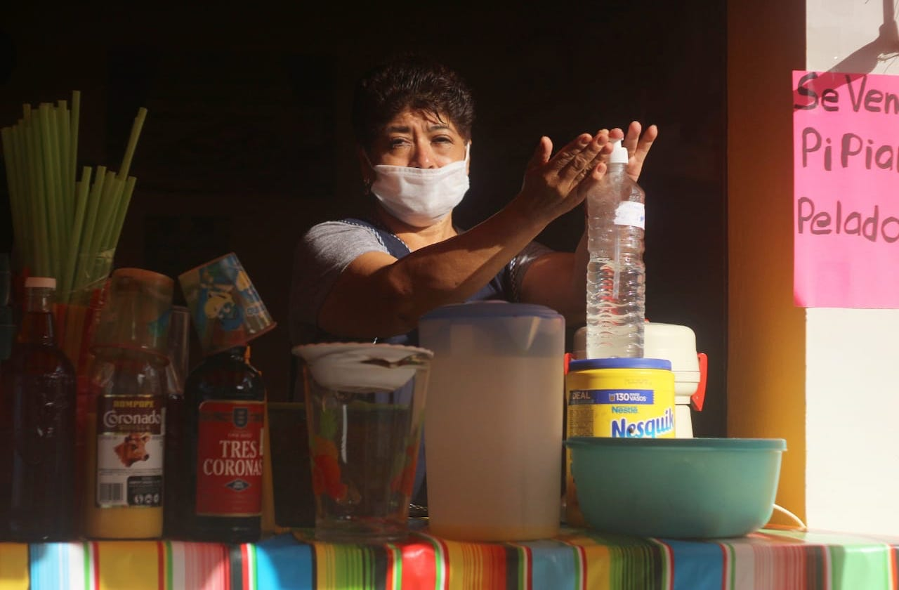 Reactivan turismo en Jalcomulco; empresarios temen por covid