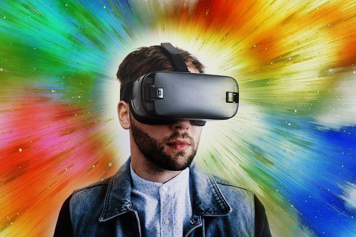 IVEC presentará exhibición de realidad virtual en Xalapa