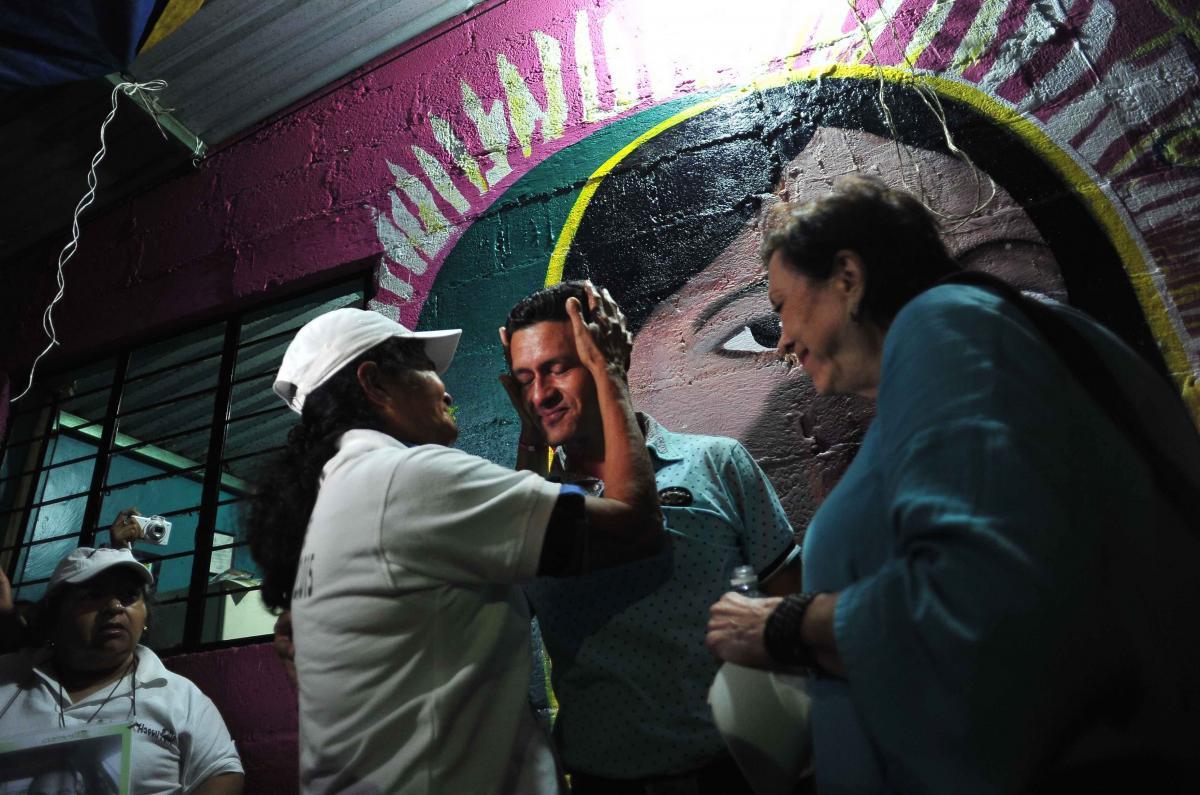 Cinco historias de migración que conmovieron a Veracruz