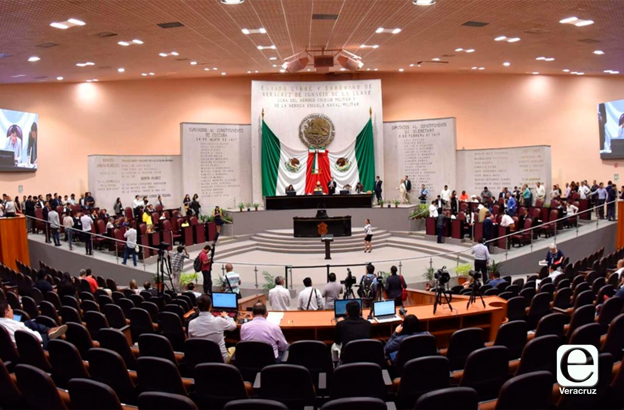 Congreso sesionará el lunes para validar Reforma Electoral